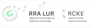 RRA LUR - RCKE
