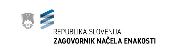Republika Slovenija, Zagovornik načela enakosti