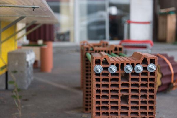 Odprtje razstave Začasno. Do nadaljnjega., Fotopub Ljubljana, foto Mankica Kanjec